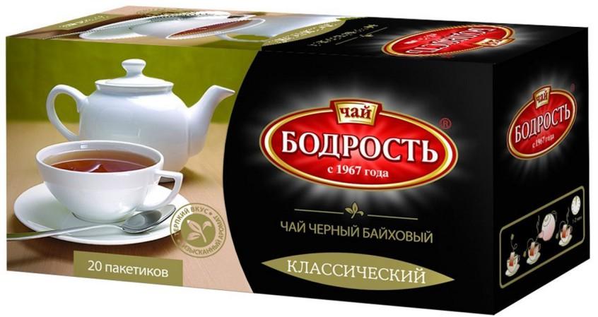 Чай обои еда пища вкусно food kofe s apelsinom 1600