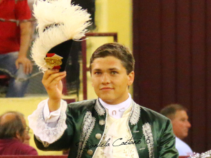 António Nuncio