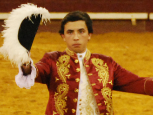 Luís Rouxinol Jr.